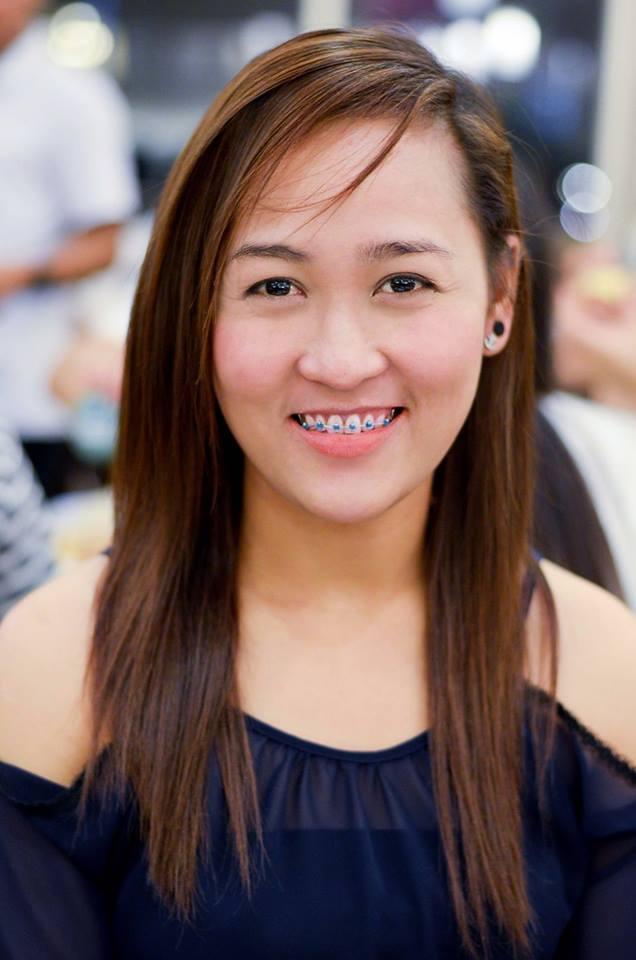 Iloilo Scholarship Coordinator